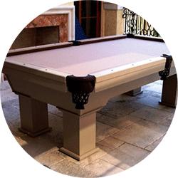 Home Billiards N More - Pool table rental las vegas
